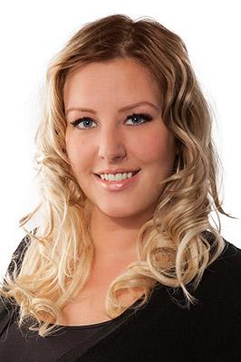 Johanna Järvinen